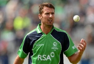 Max-Sorensen-replaced-Tim-Murtagh-in-Ireland-15-man-squad-for-world-cup-2015