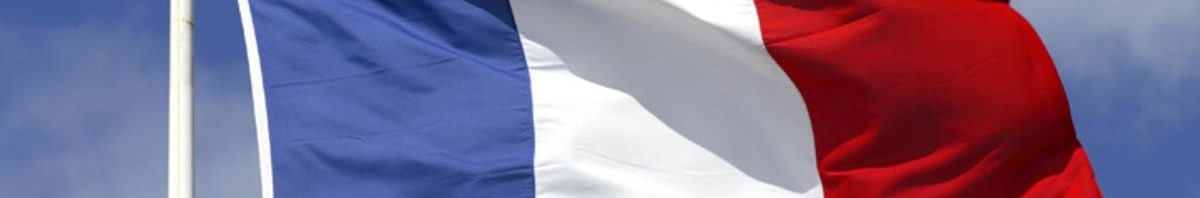 french-flag