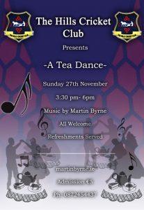 tea-dance-1